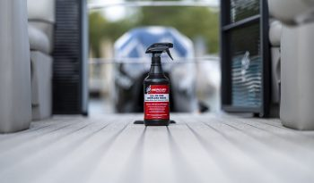 MM_Spot-Cleaner_Lifestyle_V6-200hp_DSF6169